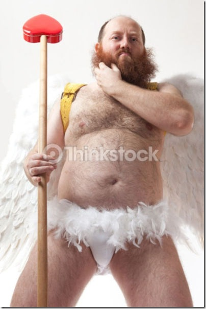 awkward-stock-photos-25