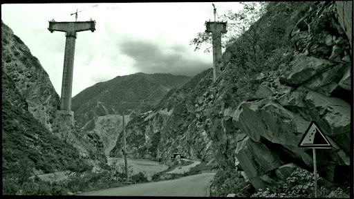 autostrady-po-chinsku.jpg