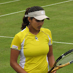 Sania-Mirza-Hot-Pics-16.jpg