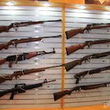 defense and sporting arms show philippines (26).JPG