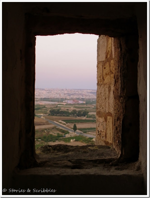 Mdina 120-001