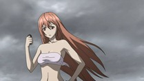 [HorribleSubs]_Zetsuen_no_Tempest_-_10_[720p].mkv_snapshot_21.03_[2012.12.11_09.35.59]
