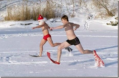 russian-winter-fun-020