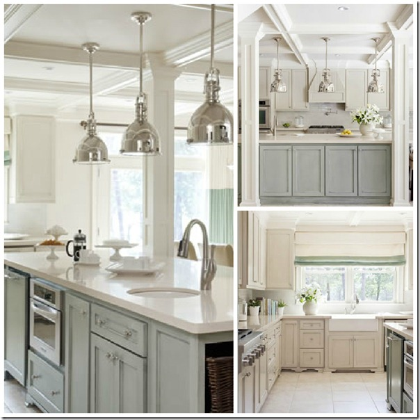 white_and_gray_kitchen_inspiration