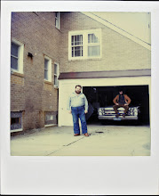 jamie livingston photo of the day November 29, 1984  ©hugh crawford