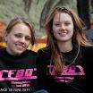 CFBD2011-5261.jpg