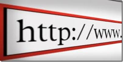 blog-adres