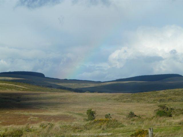 spirituele-reis-dartmoor-engeland-54.JPG