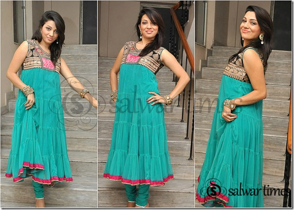 Sleeveless_Anarkali_Salwar_Kameez (6)