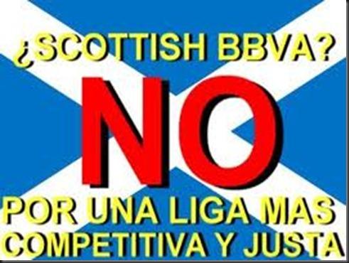 Scottish-Liga