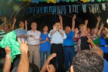 Ipanguaçu 03