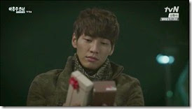 Plus.Nine.Boys.E01.mp4_003856799_thumb[1]