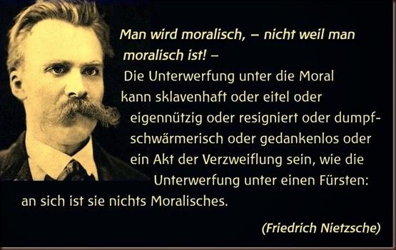 Nietzsche_Moral