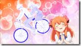 Gekkan Shoujo Nozaki-kun - 01 [720p].mkv_snapshot_10.08_[2014.07.12_16.23.58]