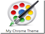 Creare Temi Chrome personalizzati con My Chrome Theme