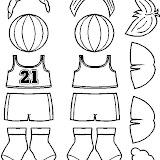 basquetbolista%252525202.JPG