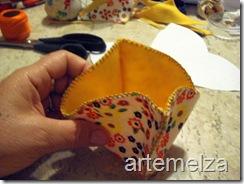 artemelza - bolsinha 4 pontas -20