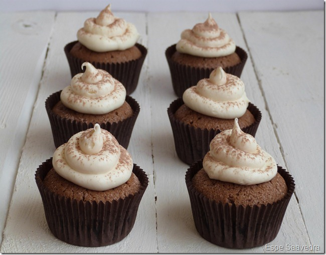 cupcakes tiramisu espe saavedra