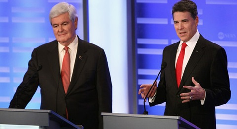 newt-gingrich-rick-perry-MEDIA