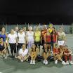 FútbolFemenino2.JPG