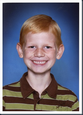Sammy_KinderPic_001