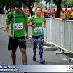 maratonflores2014-384.jpg