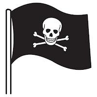 bandera%2520pirata.jpg