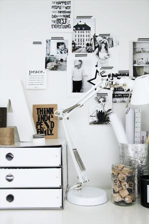 170212_workspace