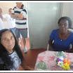 Cha da vovo -6-2012.jpg