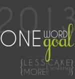 LCMF-One-Word-One-Goal-13