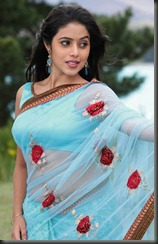shamna_kasim_in_saree_photos