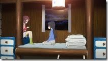 Nagi no Asukara - 23 -14