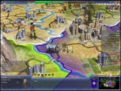 screenshot_pc_civilization_iv014