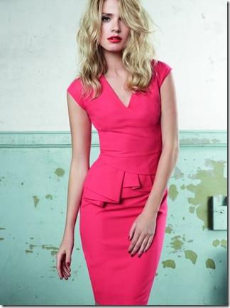 dorothy perkins womenswear 8