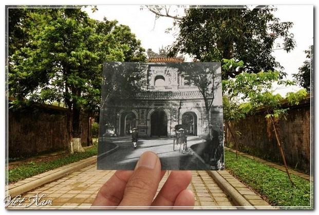 hin-nhn-gate-hu-1920s-6fbc9