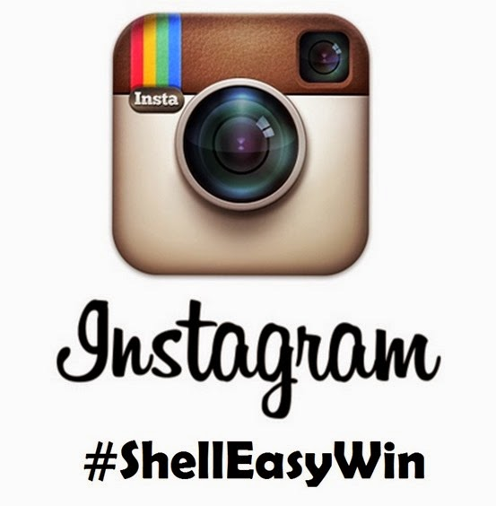 Shell Easy Win