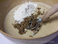 sprouted-einkorn-bread 011