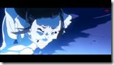 [Hayaisubs] The Japan Animator Expo - (The Dragon Dentist).mkv_snapshot_04.38_[2015.03.17_21.00.57]