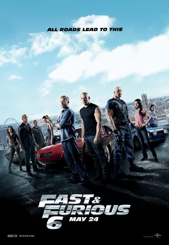 fast-and-furious-6-poster1
