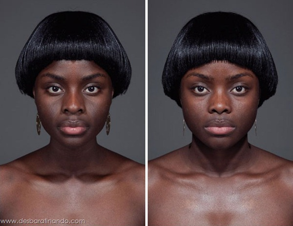 simetria-rosto-face-fotos-desbaratinando (3)