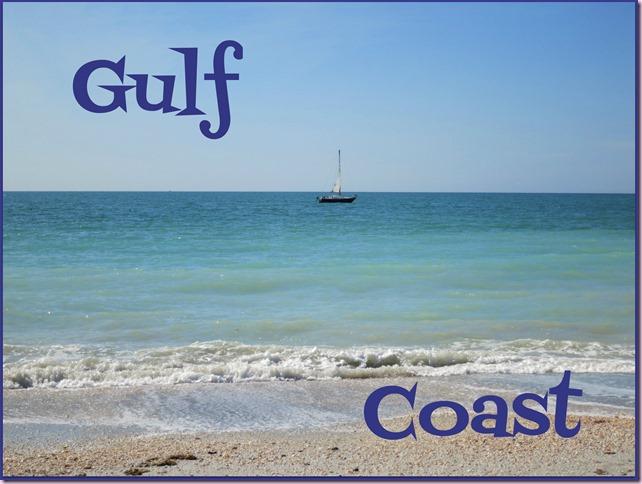 GulfCoastBoatIMG_2216