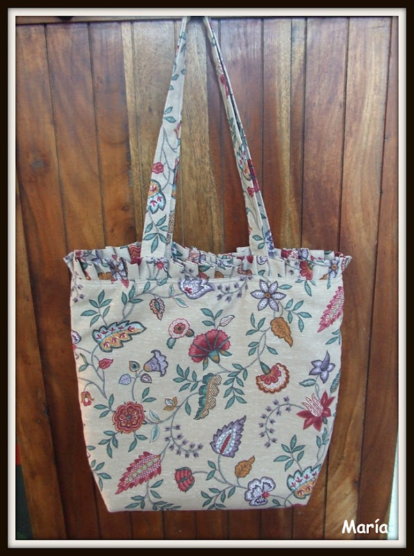 Bolso flores-1