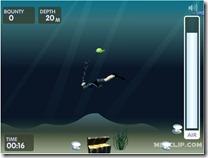 jogos-de-nadar-mergulho-mar
