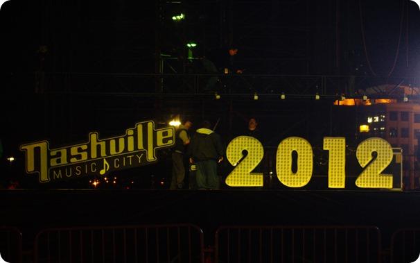 December26-31_2011-75