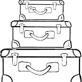 suitcases-coloring-page.jpg