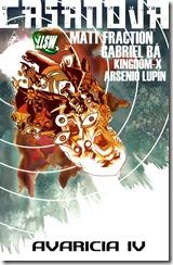 Casanova_12_01_.Kingdom-X.Arsenio.Lupin.LLSW