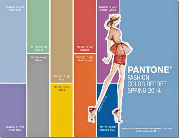 case e interni - colori-moda-primavera-2014