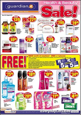 guardian-4days-b-EverydayOnSales-Warehouse-Sale-Promotion-Deal-Discount