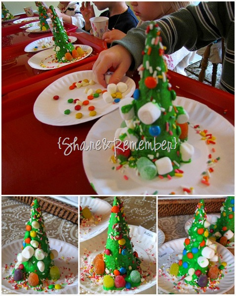 candytrees3