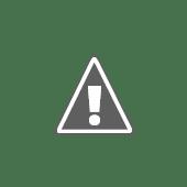Nohy na výletě